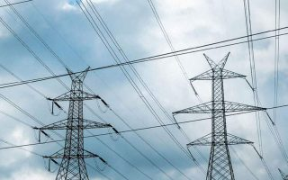 electricity-theft-lack-of-investments-threaten-power-grid-report-says