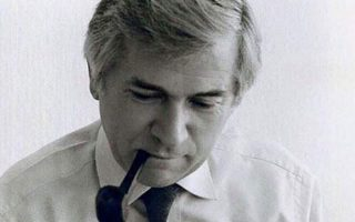 pm-family-mark-30-years-since-assassination-of-pavlos-bakoyannis