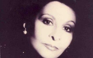 greek-soprano-jeannette-pilou-dies-at-83