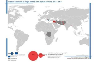 more-than-42-000-applied-for-asylum-in-greece-last-year