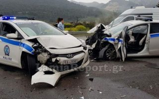 motorist-dies-in-collision-following-police-chase-on-national-highway