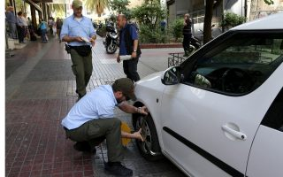 city-of-athens-clamps-down-on-inconsiderate-drivers