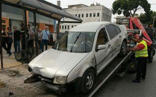 car-crash-kills-50-year-old-man-at-bus-stop