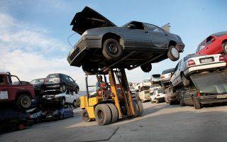 creditors-oppose-extension-to-car-scrappage-program-quarterly-road-tax0