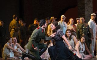 carmen-from-the-met-athens-february-9