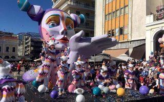 carnival-celebrated-across-greece
