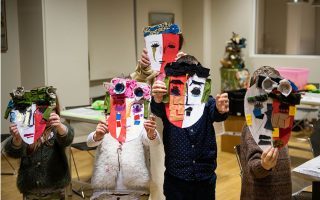 carnival-mask-workshop-athens-february-26