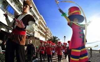 greek-authorities-warn-defiant-carnival-revelers