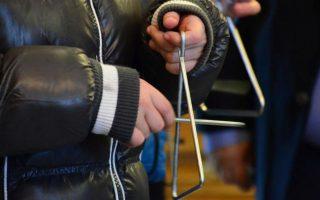 no-caroling-this-year-greece-s-coronavirus-task-force-says