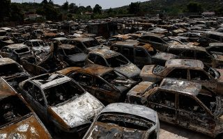 greece-netherlands-buck-rising-car-sales-trend