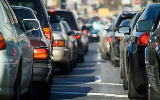 athens-one-of-four-world-cities-that-aim-to-stop-diesel