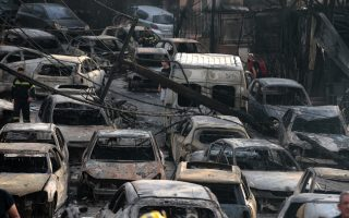 the-fatal-decision-that-sent-drivers-to-heart-of-inferno