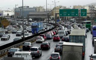 greece-requests-car-incentive-extension