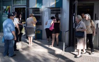 one-in-six-euros-in-bank-deposits-is-new-money