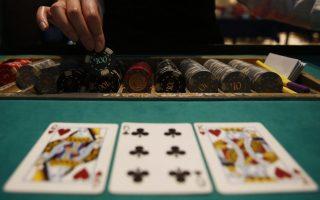 nicosia-short-lists-three-casino-resort-bidders