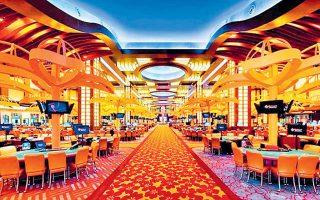 hard-rock-international-ruled-out-of-elliniko-casino-tender