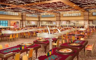elliniko-casino-license-bidders-must-meet-high-requirements