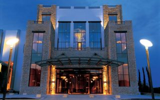 council-of-state-rules-against-parnitha-casino-move-to-maroussi