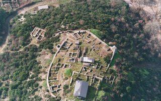 macedonian-artifacts-thessaloniki-to-may-31