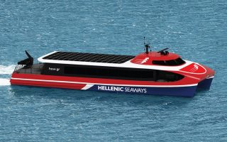 hellenic-seaways-refreshes-its-saronic-fleet-with-three-catamarans