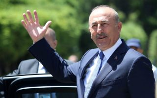stop-asking-for-help-from-others-cavusoglu-tells-greek-counterpart