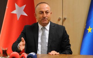 turkey-renews-threat-to-scrap-eu-migrant-deal