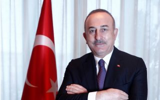as-talks-floated-for-end-january-turkish-fm-chides-eu-over-greek-support0