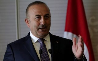 turkey-says-eu-cannot-string-it-along-over-migrant-deal