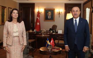 turkish-swedish-ministers-trade-swipes-in-tense-meeting