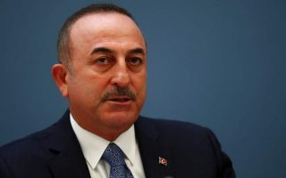europe-s-borders-start-in-east-south-turkey-says-turkish-fm