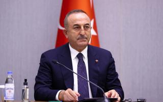 cavusoglu-2020-showed-turkey-s-determination-to-protect-own-interests