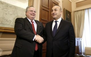 turkey-amp-8217-s-fm-rejects-removing-cyprus-troops-as-part-of-deal