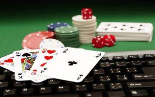 police-shut-down-mini-casinos