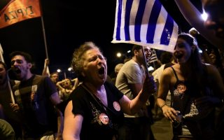 after-strong-amp-8216-no-amp-8217-vote-tsipras-to-resume-talks