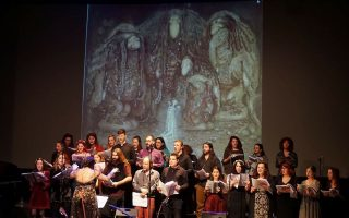 celtic-music-festival-athens-may-17-20