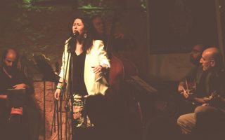 celtic-music-athens-may-20-21