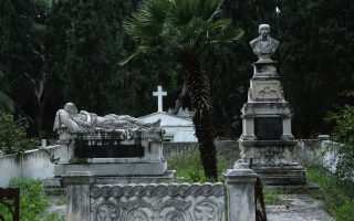 mapping-athens-s-first-cemetery