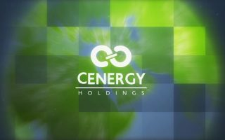 cenergy-makes-euronext-athex-debuts