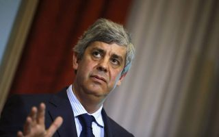 centeno-key-for-greece-to-maintain-ownership-of-reforms