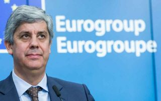 eurozone-to-decide-in-june-measures-to-help-greece-end-bailout-says-centeno