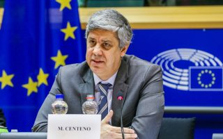 centeno-points-to-credit-line