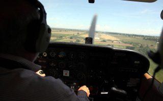 pilots-of-fallen-cessna-aircraft-found-dead