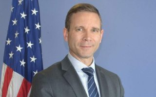 new-us-consul-general-in-thessaloniki-named