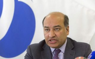 ebrd-chief-in-athens-to-meet-ministers-open-bank-amp-8217-s-local-office