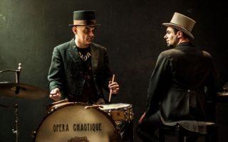 opera-chaotique-athens-april-18