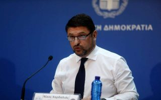 greek-russian-civil-emergency-ministers-sign-cooperation-protocol