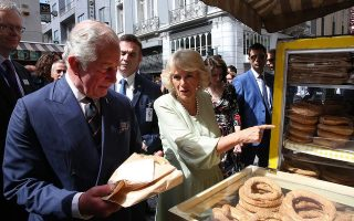 prince-charles-and-camilla-stroll-through-athens-on-second-day-of-visit