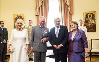 greek-president-calls-prince-charles-amp-8217-visit-amp-8216-historic-amp-8217