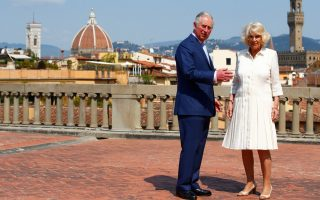 prince-of-wales-duchess-of-cornwall-to-visit-greece