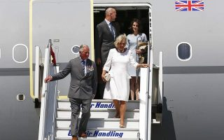 prince-of-wales-duchess-of-cornwall-arrive-in-athens
